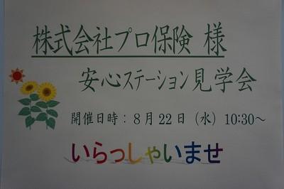 安ステ DSC03563.jpg